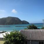 阿嘉島ダイビングツアー  PART2      ダイブナッツブログ