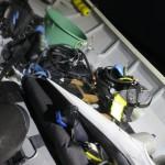 ダイビングシーズン限定!  水納島ボートナイトメニュー!     ダイブナッツブログ