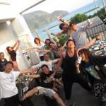 2014.5.23~ 阿嘉島ツアー報告パート2☆   ダイブナッツブログ