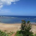 沖縄北部をドライブな1日   ダイブナッツブログ