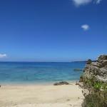本部のビーチを攻めるの巻! ビーチFUNダイビング   ダイブナッツブログ