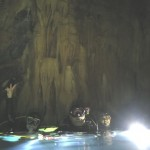 辺戸ダイビング&水納ボートナイトを潜ってしかも150本記念な1日!  ダイブナッツブログ