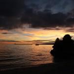 カラフル珊瑚水納島とスズメダイパラダイス瀬底北☆そしてDさん記念ダイブの巻☆  ダイブナッツブログ