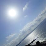 ダイスケさんの最近お気に入りのビーチへ☆  ダイブナッツブログ