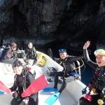 辺戸岬に水納島☆ 体験ダイブにFUNダイブ!   ダイブナッツブログ