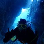FUNダイビングの様な体験ダイビング!  ダイブナッツブログ