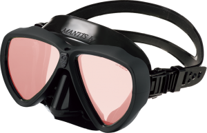 mask-20133